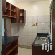 Executive 2 Bedrooms All en Suite To-Let in Ruaka Near Club Decimo | Houses & Apartments For Rent for sale in Kiambu, Ndenderu