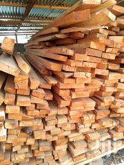 Roofing Timber | Building Materials for sale in Machakos, Mutituni