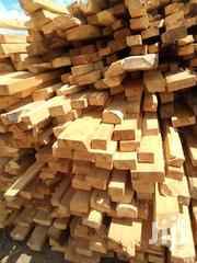 Roofing Timber | Building Materials for sale in Machakos, Mitaboni