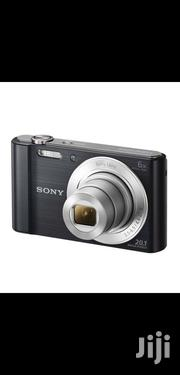 Sony Camera | Cameras, Video Cameras & Accessories for sale in Isiolo, Isiolo North