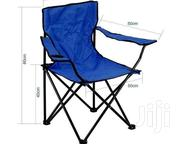 Foldable Camping Chair | Garden for sale in Nairobi, Mihango