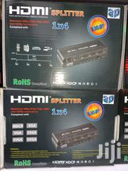 HDMI Splitters | Networking Products for sale in Nairobi, Nairobi Central