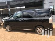 Voxy For Hire Motor Vehicle | Automotive Services for sale in Nairobi, Westlands
