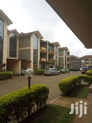 For Sale 4bdrm With Asq At Lavington Nairobi Townhouse Available | Houses & Apartments For Sale for sale in Nairobi, Kileleshwa