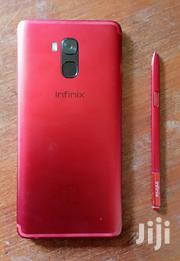 Infinix Note 5 Stylus 64 GB | Mobile Phones for sale in Kisii, Kisii Central