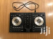 Pioneer Ddj Sb3l DJ Controller Mint Condition | Audio & Music Equipment for sale in Nairobi, Nairobi Central