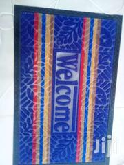 Quality Doormats Suitable For Your Bathrooms And Toilets | Home Accessories for sale in Nairobi, Ngara