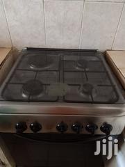 Simfer Electric Gas Cooker-used | Kitchen Appliances for sale in Nairobi, Nairobi Central
