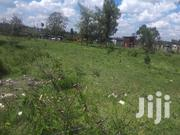 3/4 For Sale | Land & Plots For Sale for sale in Kajiado, Ongata Rongai