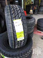 265/70/16 Rapid Tyres Is Made In China   Vehicle Parts & Accessories for sale in Nairobi, Nairobi Central