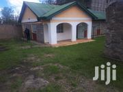 4 Bedroom Bungalow for Sale in Rimpa Ongata Rongai | Houses & Apartments For Sale for sale in Kajiado, Ongata Rongai