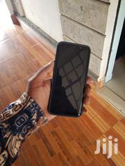 Samsung Galaxy S8 64 GB Black | Mobile Phones for sale in Nairobi, Eastleigh North
