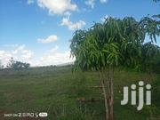 EMBU - 8 Acres For Sale | Land & Plots For Sale for sale in Embu, Central Ward