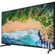 Samsung 32N5300 32 Inches HD Flat Smart Digital TV Series 5 Black | TV & DVD Equipment for sale in Nairobi, Nairobi Central