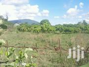 EMBU - 5 Acres For Sale | Land & Plots For Sale for sale in Embu, Central Ward