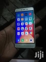 Xiaomi Redmi 4a 32 GB Gold | Mobile Phones for sale in Nairobi, Nairobi Central
