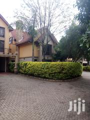 Six Bedrooms Magnificent Townhouse in the Heart of Lavington to Let. | Houses & Apartments For Rent for sale in Nairobi, Lavington
