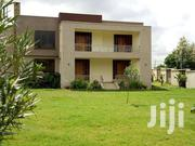 Thome 4 Bedrm Beautiful Home 100M On Half Acre Corner Plot | Houses & Apartments For Sale for sale in Nairobi, Kasarani