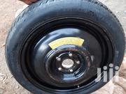 Spare Wheel | Vehicle Parts & Accessories for sale in Nairobi, Nairobi Central