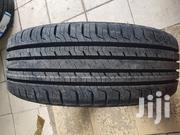 225/55/16 Good Year Tyres | Vehicle Parts & Accessories for sale in Nairobi, Nairobi Central