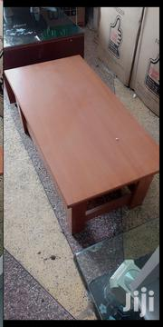 Coffee Table M | Furniture for sale in Nairobi, Nairobi Central