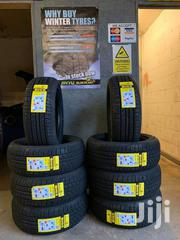 205/55/16 Blacklion Tyre's Is Made In China | Vehicle Parts & Accessories for sale in Nairobi, Nairobi Central