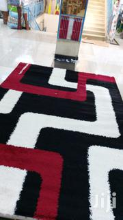 Shaggy Carpet | Home Accessories for sale in Nairobi, Nairobi West