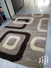 Shaggy Carpet | Home Accessories for sale in Nairobi, Westlands