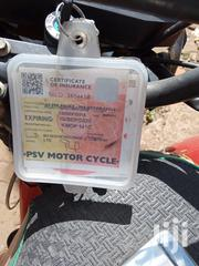 Rent Motorcycle | Automotive Services for sale in Nairobi, Kasarani