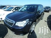 New Subaru Forester 2013 Black | Cars for sale in Nairobi, Parklands/Highridge