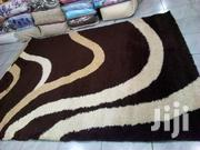 Shaggy Carpet | Home Accessories for sale in Kiambu, Kinoo