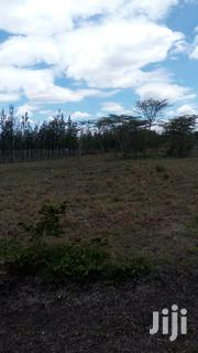 Prime 3 Acres | Land & Plots For Sale for sale in Kajiado, Keekonyokie (Kajiado)