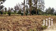 Kabati 1 Acre For Sale | Land & Plots For Sale for sale in Kiambu, Thika