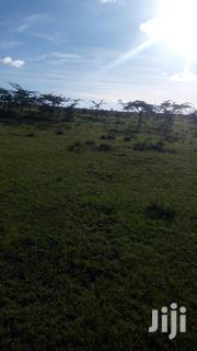 3 Acres on Quick Sale | Land & Plots For Sale for sale in Kajiado, Keekonyokie (Kajiado)
