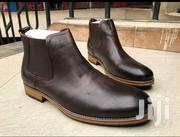 Mens Boots | Shoes for sale in Nairobi, Nairobi Central