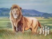 Oil Paintings | Arts & Crafts for sale in Nairobi, Karen