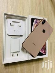 Apple iPhone XS Max 512 GB Gold | Mobile Phones for sale in Nairobi, Mountain View