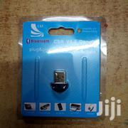 Bluetooth And Wifi Receivers For Desktops | Laptops & Computers for sale in Homa Bay, Mfangano Island