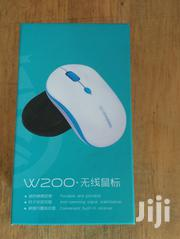 Wireless Mouse | Computer Accessories  for sale in Kajiado, Ongata Rongai
