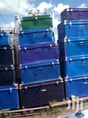 School Boxes | Home Appliances for sale in Nairobi, Pumwani