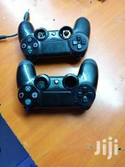 Ps4 Controllers Repair Services | Repair Services for sale in Nairobi, Nairobi Central