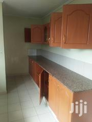 2bedroom to Let in Kileleshwa | Houses & Apartments For Rent for sale in Nairobi, Kilimani