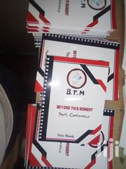 Note Books | Computer & IT Services for sale in Nairobi, Nairobi Central
