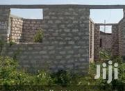 Unfinished House | Houses & Apartments For Sale for sale in Mombasa, Likoni