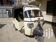 Piaggio 2016   Motorcycles & Scooters for sale in Mombasa, Bamburi