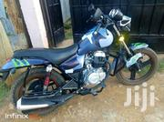 2019 Black   Motorcycles & Scooters for sale in Uasin Gishu, Racecourse
