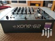 Dj Mixer Professional Brand New Original | Audio & Music Equipment for sale in Mombasa, Ziwa La Ng'Ombe