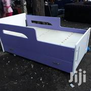 Baby Bunk Beds | Children's Furniture for sale in Nairobi, Nairobi Central