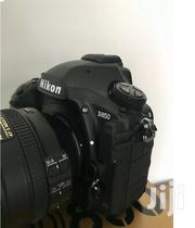 Nikon D850 Camera and 24-120mm VR Lens Plus Extras   Cameras, Video Cameras & Accessories for sale in Mombasa, Ziwa La Ng'Ombe