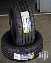 245/45/17 Michelin Tyres Is Made In USA | Vehicle Parts & Accessories for sale in Nairobi, Nairobi Central